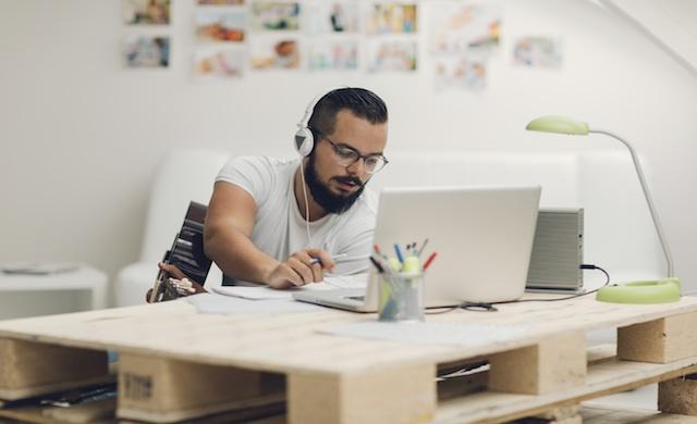 quieres-ser-freelancer