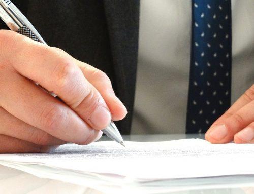 Nueva ayuda para los emprendedores: la capitalización del desempleo