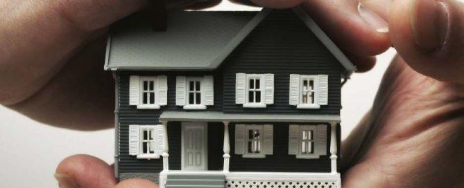 balliol-house-in-safe-hands
