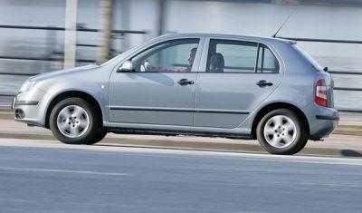 594701-coches-segunda-mano-baratos-skoda-fabia