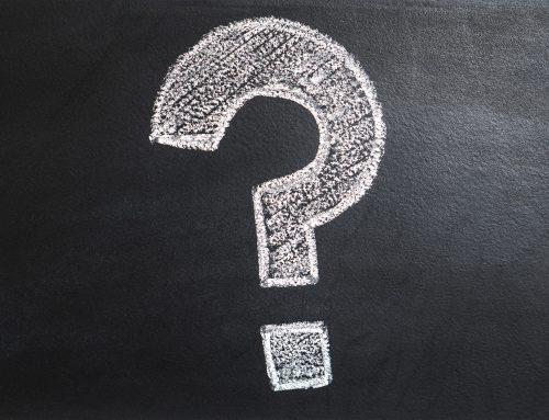 Las 10 preguntas más recurrentes sobre Comunidades de Propietarios