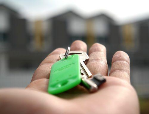 ¿Qué derechos y obligaciones tengo en el alquiler de un inmueble?