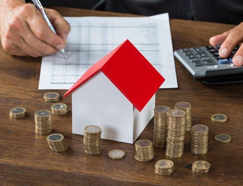 Deducción por vivienda habitual en tu Renta 2017