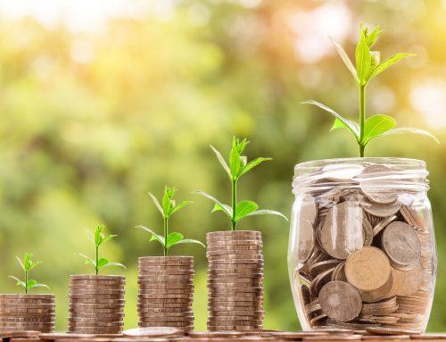 TIPS: Cómo controlar los gastos de tu negocio